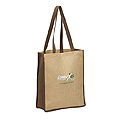 Totes & Folding Bags