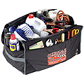 Tool Bag, Car & Home Accessories, CD cases, phone pouch