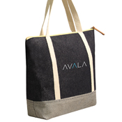 All Totes & Folding Bags