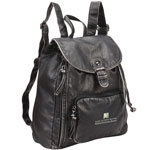 The Mason Backpack