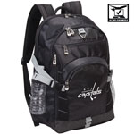 Sport Gear Backpack