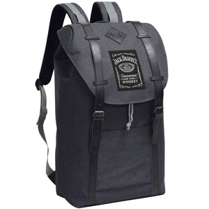 Hammer Backpack