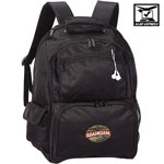 SCAN EXPRESS COMPU BACKPACK