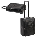 Leather Luggage (Bellino)