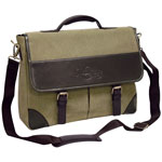 Livingston Briefcase