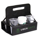 Reusable Cup Carrier/Cup Caddy