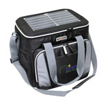 ECO Solar Products & Chargers