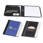 Memo Pad Holder (Reduced Price!)