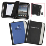 Universal iPad Case (Reduced Price!)