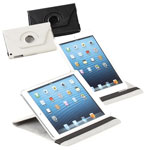 360 Rotation iPad Mini Case