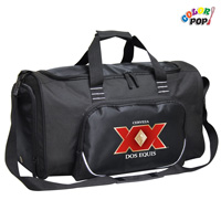 Crossover Sports Duffel