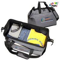 Element Big Mouth Duffle