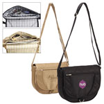 Cosmetic Bags, Waist Pack & Utility Bags