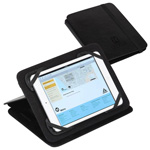 Universal Small Tablet Case