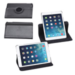 360 Rotation iPad Air case