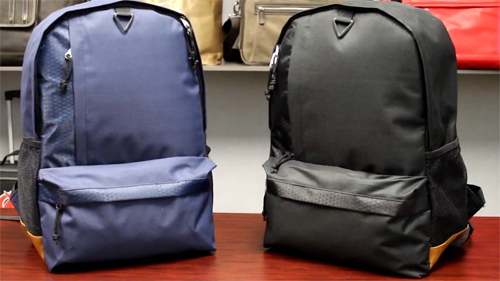 P3409 Tablet Computer Backpack